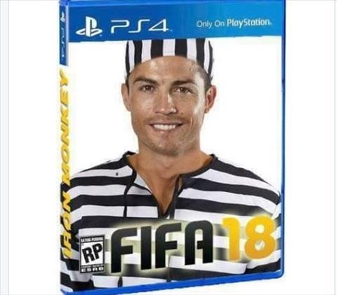 Ronaldo bi kien ra toa vi toi tron thue hinh anh