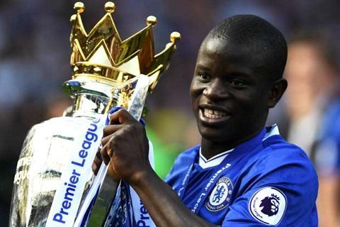 Sao Chelsea e ngai hanh trinh bao ve ngoi vuong Premier League hinh anh