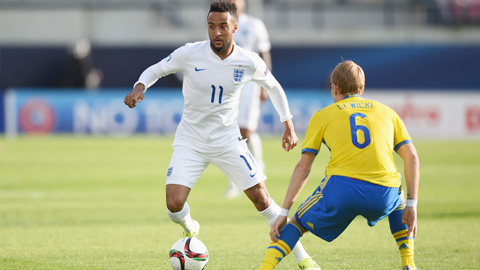 Nhan dinh U21 Thuy Dien vs U21 Anh 23h00 ngay 166 (Giai U21 chau Au 2017) hinh anh