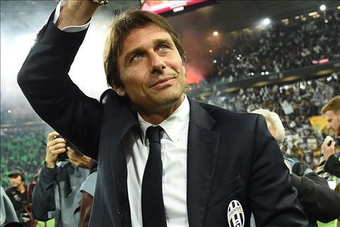 Dung nghi Conte doa suong chuyen bo viec, Chelsea nen nhin vao bai hoc cua Juventus ma rut ra kinh nghiem