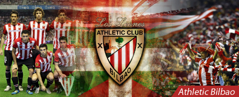 Athletic Bilbao16