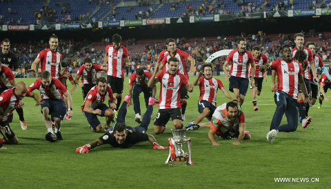 Athletic Bilbao11
