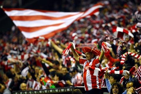 Athletic Bilbao5