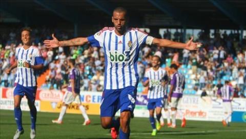 Nhan dinh Tenerife vs Cadiz 02h00 ngay 196 (Playoff thang hang La Liga) hinh anh