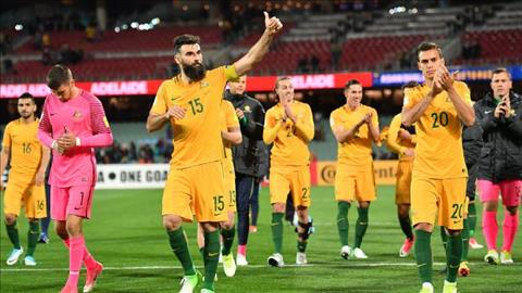 Australia vs Duc (22h00 ngay 196) Tin vao lich su hinh anh 3