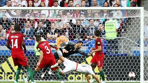 Thay vi Morata, Jose Mourinho hay dem Chicharito tro ve Old Trafford hinh anh 2