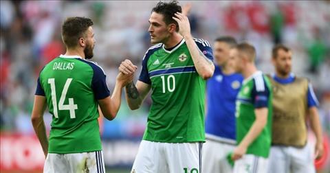 Nhan dinh Bac Ireland vs New Zealand 01h45 ngay 36 (Giao huu quoc te) hinh anh