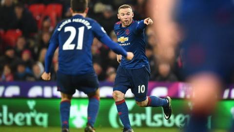 Nhung ky luc duoc thiet lap tai Premier League mua giai 2016-17 hinh anh 2