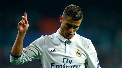 Cris Ronaldo tro lai MU Mourinho se la nguoi noi khong hinh anh