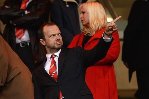 MU kiếm tiền khủng nhất Premier League dù không vô địch hình ảnh