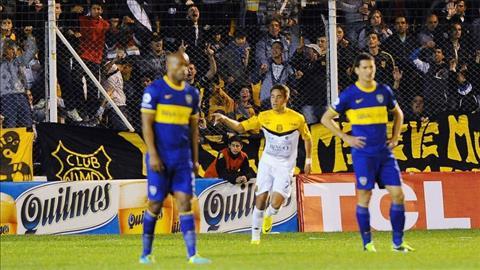 Nhan dinh Olimpo vs Boca Juniors 05h45 ngay 226 (VDQG Argentina) hinh anh