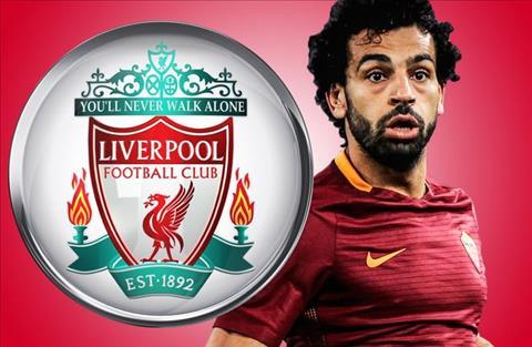 Salah toi Liverpool ava