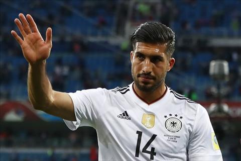 Diem tin bong da toi 237 MU va Bayern dat thoa thuan vu Renato Sanches hinh anh 5