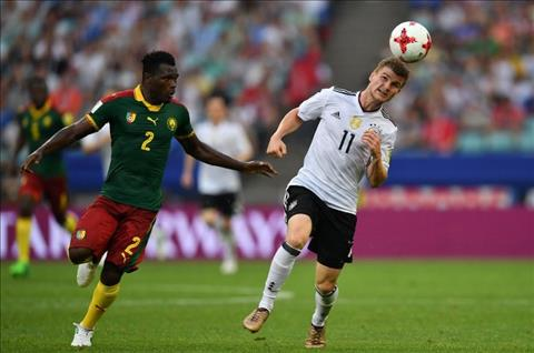 Liverpool thach thuc Real vu sao Leipzig hinh anh 2
