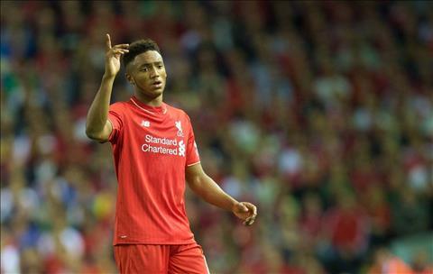 Sao Liverpool tren duong gia nhap tan binh Premier League hinh anh