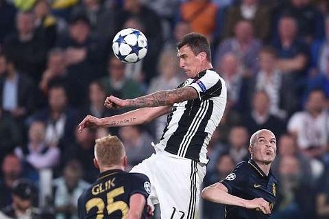 Chung ket Champions League Juve lam gi de thang Real hinh anh 3