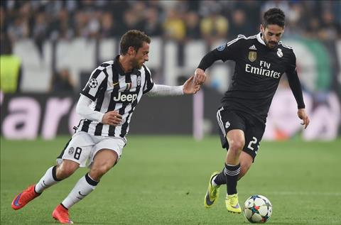 Juventus vs Real (1h45 ngay 46) Vi chung ta la ky phung dich thu… hinh anh 3