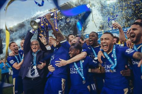 Sao Man City du doan mot Leicester 20 trong mua giai moi hinh anh