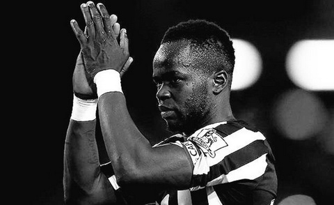 Dani Jarque den Cheick Tiote Nhung cai chet can duoc bao truoc hinh anh