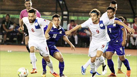 Nhan dinh Uzbekistan vs Thai Lan 22h00 ngay 66 (Giao huu quoc te) hinh anh