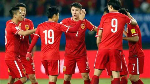 Nhan dinh Trung Quoc vs Philippines 18h35 ngay 76 (Giao huu quoc te) hinh anh