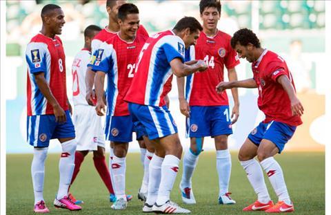 Nhan dinh Costa Rica vs Panama 09h00 ngay 96 (VL World Cup 2018) hinh anh