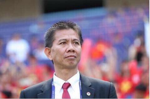 HLV Hoang Anh Tuan