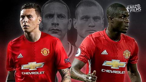 Man United se choi voi doi hinh nao tai Sieu cup chau Au hinh anh