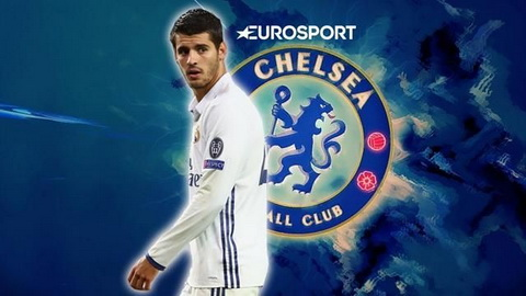 Chuyen nhuong Chelsea rat can tien dao thay Diego Costa hinh anh 2