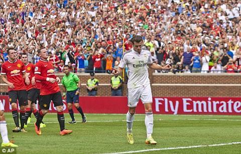 Sao Man Utd kieng ne Real Madrid truoc hai tran dai chien hinh anh