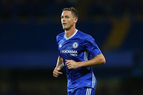 4 ly do khien Chelsea gap kho o mua giai 201718 hinh anh 3