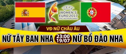 Nhan dinh Nu TBN vs Nu BDN 23h00 ngay 197 (Euro 2017) hinh anh