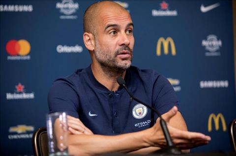 NONG Man City chi 51,6 trieu bang mua sao Monaco hinh anh