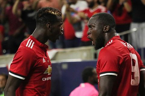 Vi sao Man Utd bao tay tren thi truong chuyen nhuong thoi hau Alex Ferguson hinh anh 2
