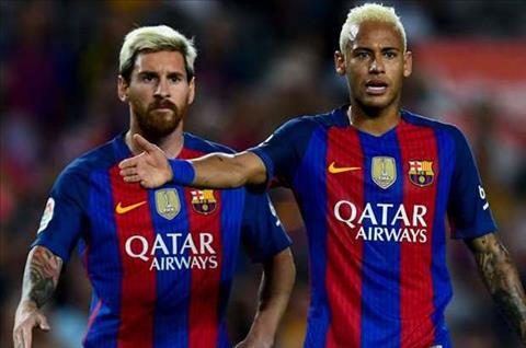 Quan diem Toi PSG vi tham vong Neymar, anh sai roi! hinh anh 3