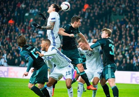 Nhan dinh Vardar Skopje vs Copenhagen 01h00 ngay 267 (So loai Champions League) hinh anh