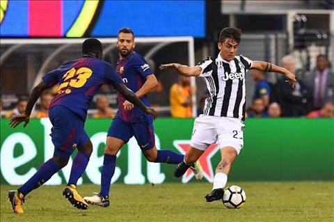 Barca vs MU (6h30 ngay 277) Dinh cao cua thuyet am muu hinh anh 3