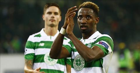 Nhan dinh Celtic vs Rosenborg 01h45 ngay 277 (So loai Champions League) hinh anh