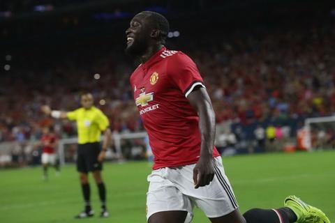 Ung vien vua pha luoi Premier League 201718 hinh anh 2