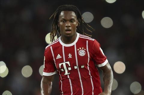 Muc tieu cua MU chinh thuc tuyen bo roi Bayern Munich hinh anh