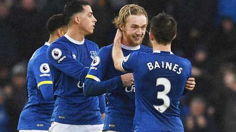 Nhan dinh Everton vs Ruzomberok 02h05 ngay 287 (So loai Europa League) hinh anh