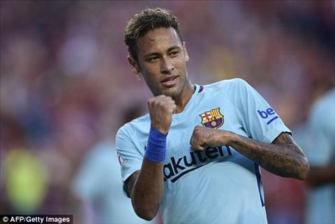 Doi truong Barca muon Neymar dut khoat ve tuong lai hinh anh