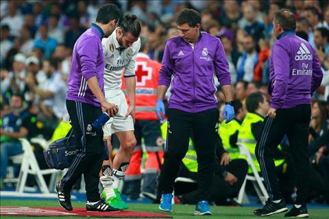 Goc Real Tuong lai nao cho nguoi kho o Gareth Bale hinh anh 3