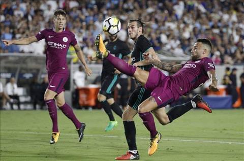 Goc Real Tuong lai nao cho nguoi kho o Gareth Bale hinh anh