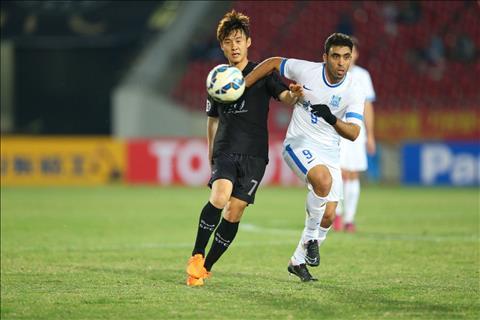 Nhan dinh Guangzhou R&F vs Guangzhou Evergrande 18h35 ngay 297 (VDQG Trung Quoc) hinh anh