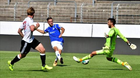 Nhan dinh Darmstadt vs Greuther Furth 20h30 ngay 297 (Hang 2 Duc 201718) hinh anh