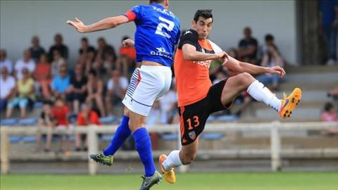 Nhan dinh Lorient vs Quevilly 20h00 ngay 297 (Hang 2 Phap) hinh anh