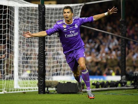 Cris Ronaldo cho rang gioi truyen thong da theu det vu viec.