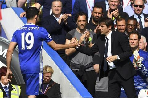 HLV Conte co nhung lua chon nao khi quyet tram Costa hinh anh