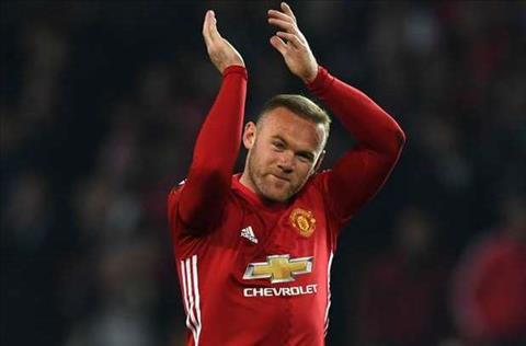 Rooney nói về chuyển nhượng MU hè 2019 hình ảnh